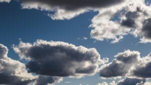 mevsimler okul öncesi bulut hareketleri deneyi